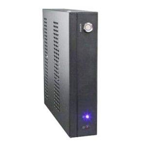 A-ITX-001