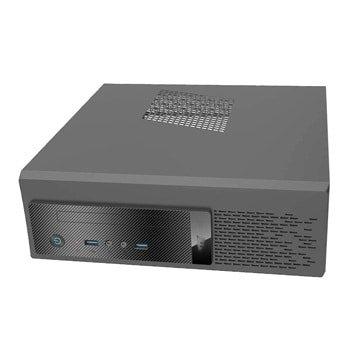 cxd-6000