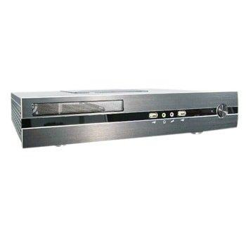 A-ITX-802-1